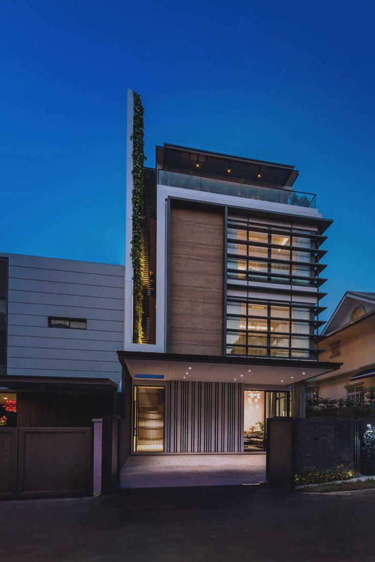 R I P E V I B E - luxeware:   Singapore House | Photographer | LW
