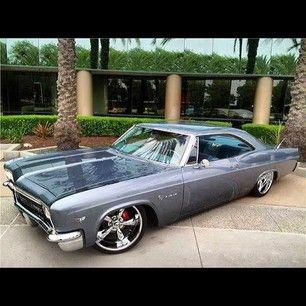 impala_showcase @impala_showcase 66 #impala #rides...Instagram photo   Websta (Webstagram)