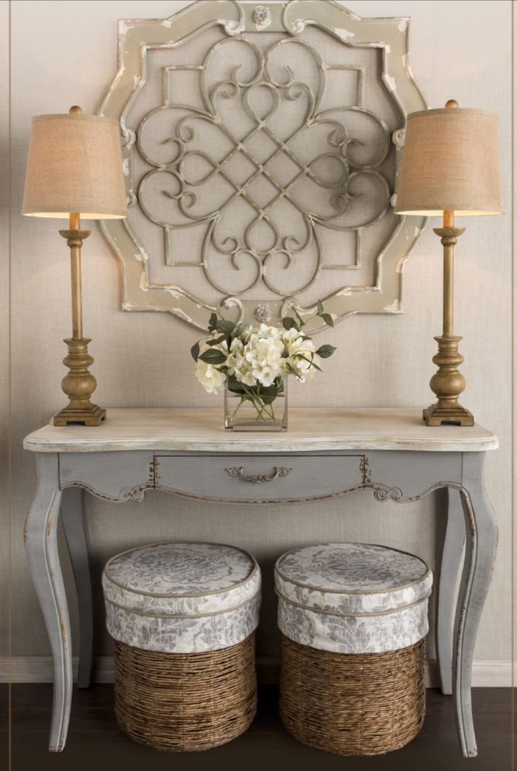 Versailles gold console table large image 4 by the french bedroom - French Country Console Table