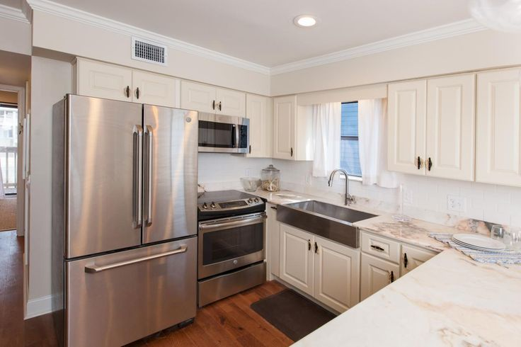 Kitchen Remodeling and Renovation Costs | Kitchen Designs - Choose Kitchen Layouts & Remodeling Materials | HGTV