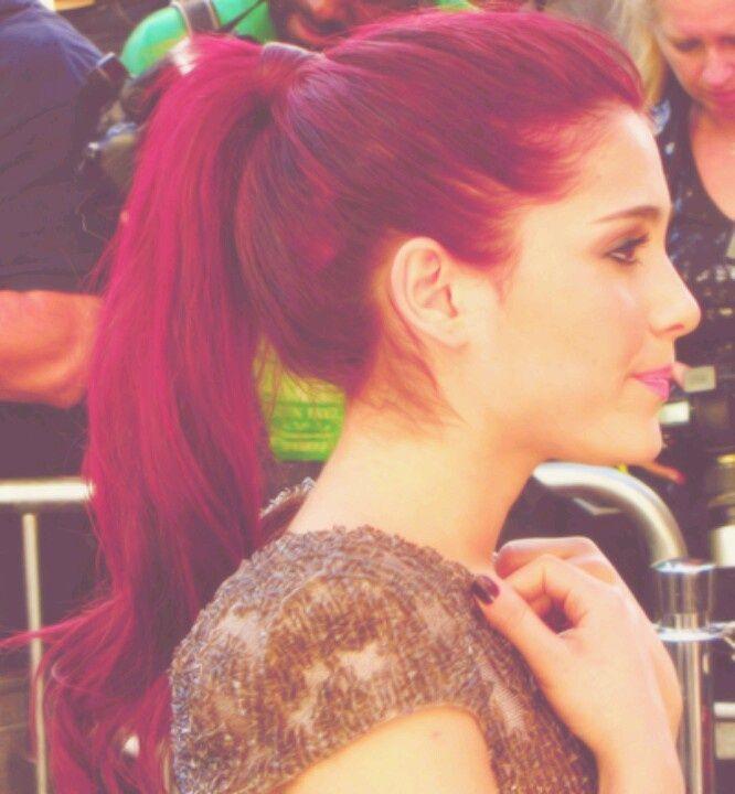 chic hair styles