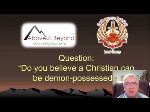 1000+ images about Deliverance Ministry on Pinterest ...