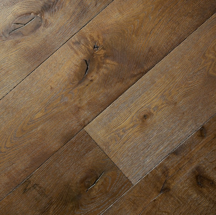 39 Best Images About Wood For Home On Pinterest Egg