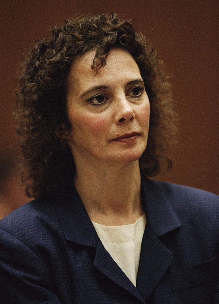 What Does Marcia Clark Think of The People v. O.J. Simpson: American Crime Story?