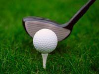 Sunken Gardens Municipal Golf Course ~ 9 hole executive 58 par in Sunnyvale, CA
