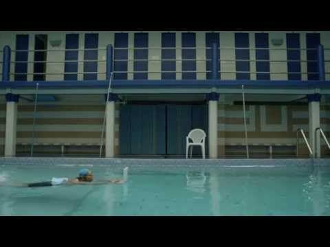 LesJours.fr sur KissKissBankBank (épisode 3) - Pas de clapotis, du journalisme. Juin 2015 Conception et réalisation Raphaël Frydman