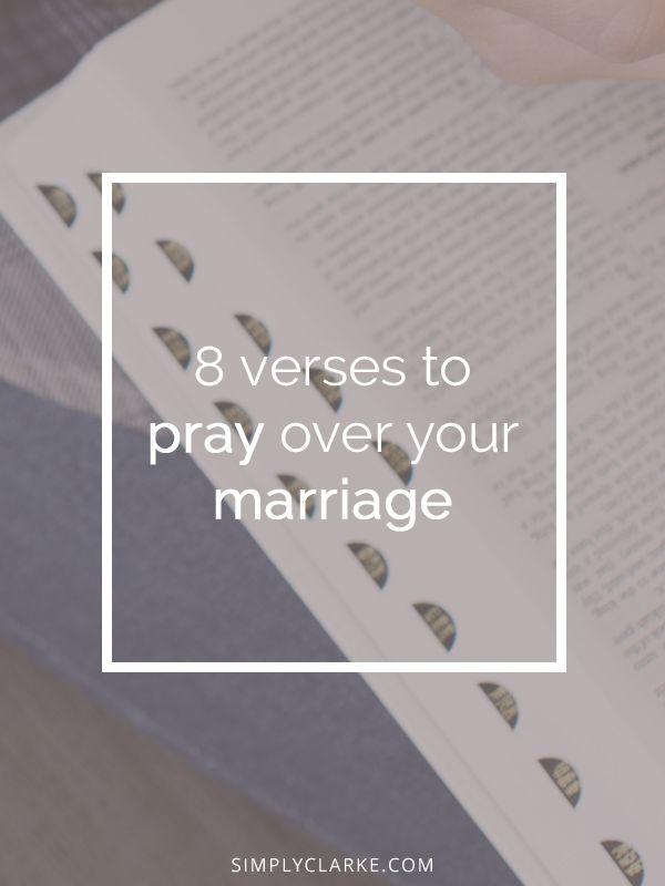 mariage chrtien mariage versets de la bible mariage catholique versets de prire mariage pieux femme pieuse des conseils de mariage mariage heureux - Priere Pour Un Mariage Heureux