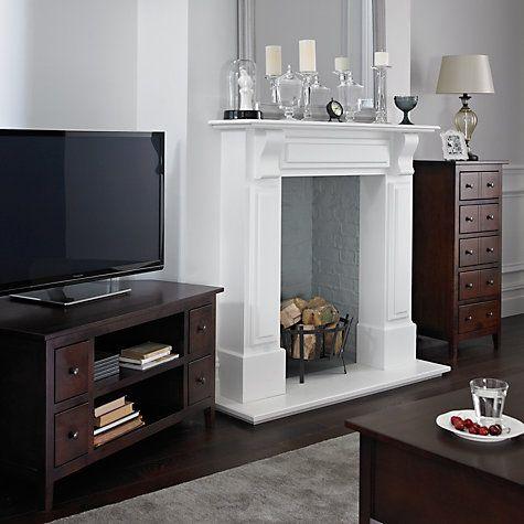 Best Living Room Images On Pinterest Living Room Ideas