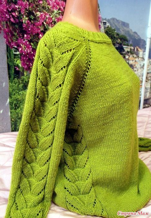 Всем доброго времени суток, СМ! И снова я, со своей новой работой. Пряжа Alize Lanagold Fine 100 гр, 390 м. состав : 51% -акрил, 49% - шерсть, цвет № 193.