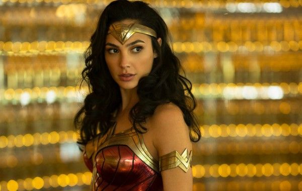Wonder Woman 1984 Trailer To Be Released On December 8 2019https Ift Tt 2p8aosy Gadot Gal Gadot Wonder Woman