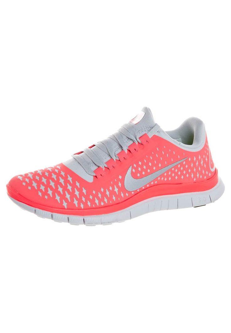 bf044a0c68 Nike Basketball Shoes Half Price