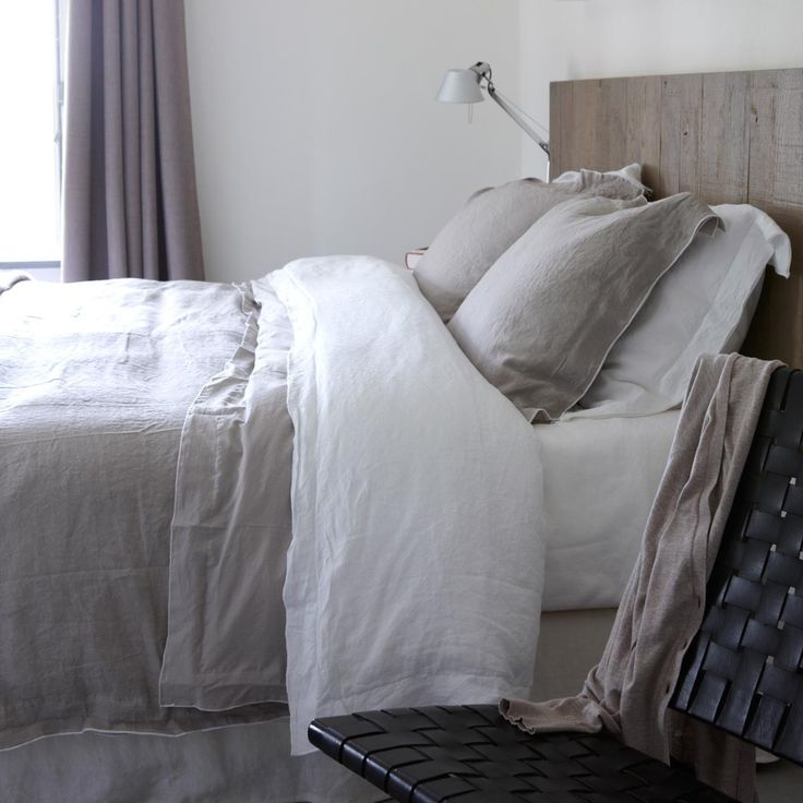 Slaapkamer Ideeen Taupe : Slaapkamer taupe dekbedovertrek toronto ...