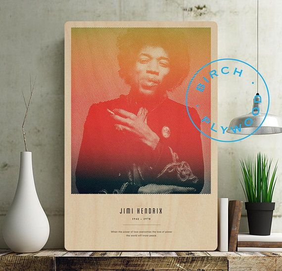 Quotes About People Who Notice: Best 25+ Jimi Hendrix Quotes Ideas On Pinterest
