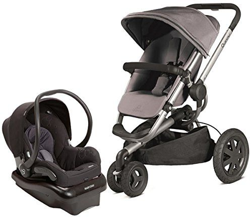 8 Best Baby Strollers Etc Images On Pinterest Pregnancy