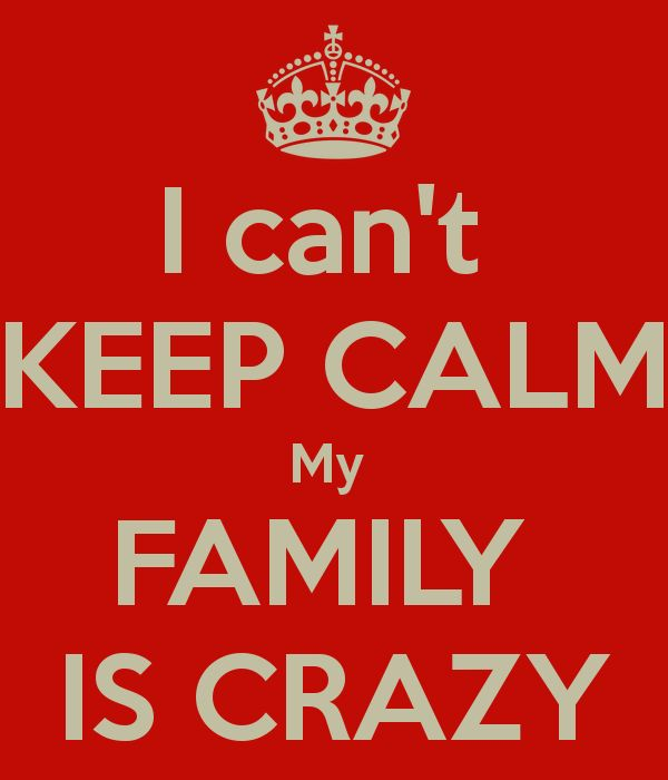 Funny Quotes About Crazy: Best 25+ Family Guy Quotes Ideas On Pinterest