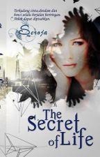 Seroja (Seroja88) - Wattpad The Secret of Life