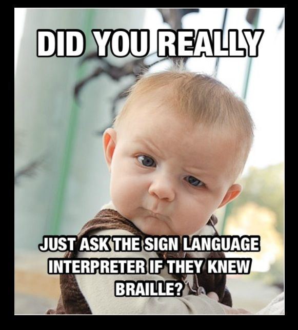 114 Best Images About ASL/Deaf Culture/CODA Culture On