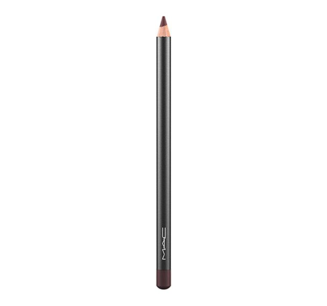 M·A·C Cosmetics: Lip Pencil in Nightmoth
