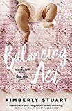 Free Kindle Book -   Balancing Act: Heidi Elliott Series, Book One