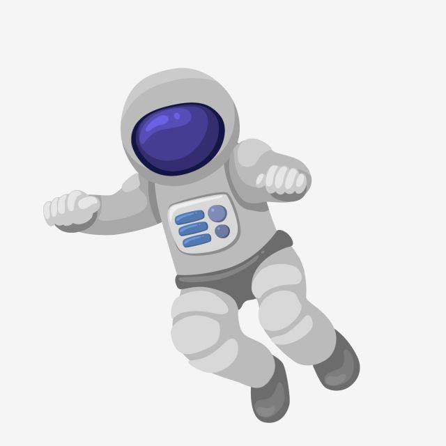 Astronaut Astronaut Clipart Outer Space Png Transparent Clipart Image And Psd File For Free Download Clip Art Png Outer Space