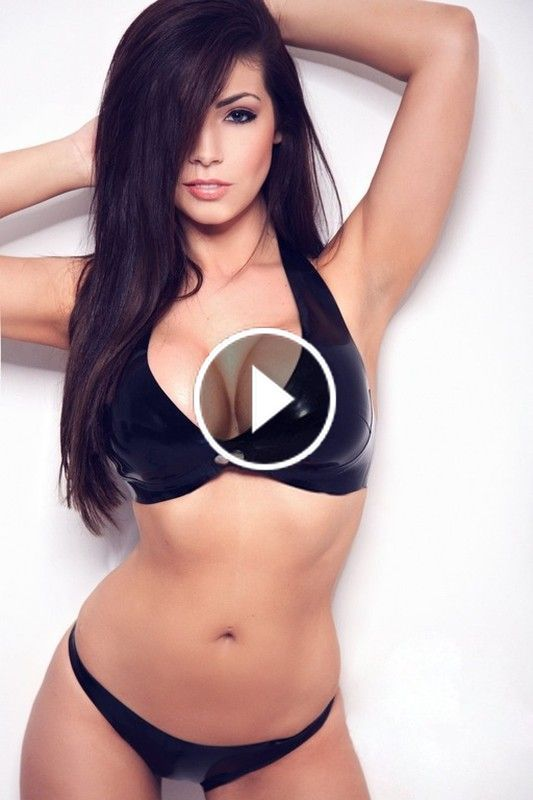 Cute ass webcam