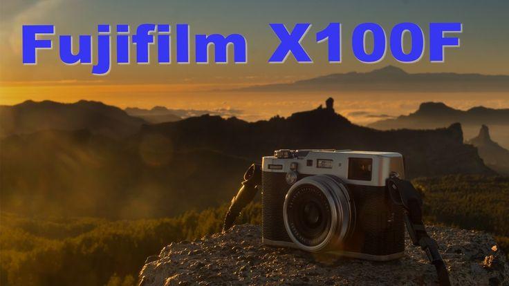 Fujifilm X100F - the Desert Island Camera https://www.camerasdirect.com.au/digital-cameras/digital-slr-cameras/fujifilm-mirrorless-cameras