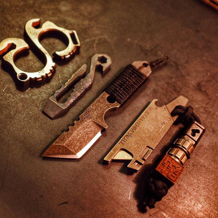 #edc #gear #edcig #everydaytactical #gearaddict #edclayout #pocketdump #gearaddict #edcpocketdump #pockeydump #everydaycarry #gearpassion #edcnerd #everydaygear #pocketdump #pocketcarry #geardump  #clean #badassery #brass