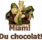 chocolat - Bing Images