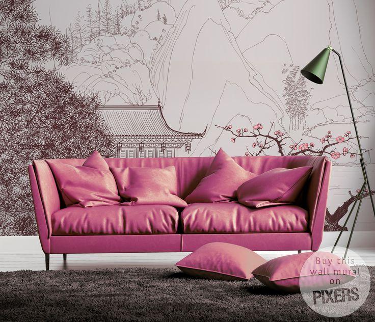 50 best PANTONE\'S Color 2015 Marsala images on Pinterest   Marsala ...