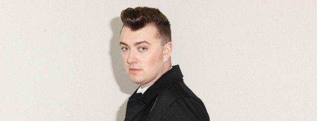 Après Adele, c'est Sam Smith qui signera la chanson du prochain James Bond #007 #Spectre
