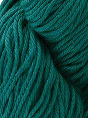 Berroco® Modern Cotton™