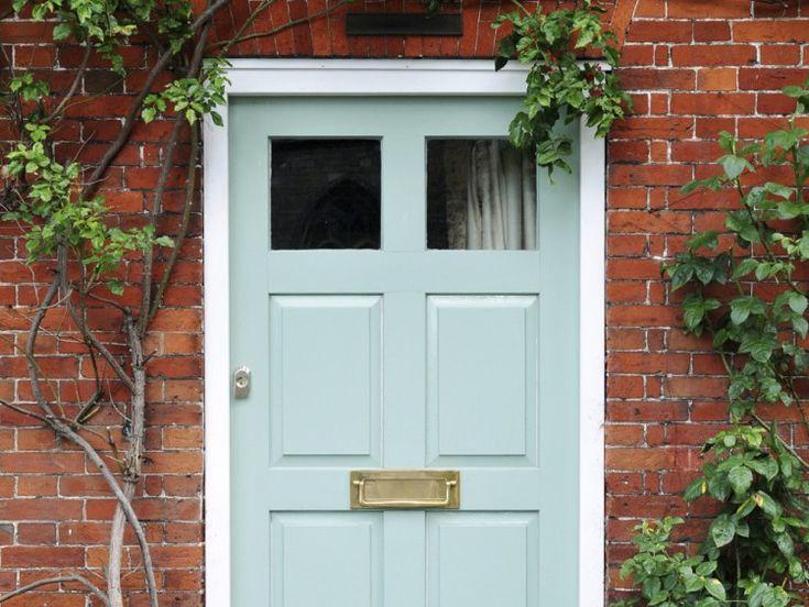 Inspirational 48 Inch Entry Door