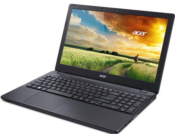 Acer Aspire E5-572G-38HC – laptop ieftin pentru gaming