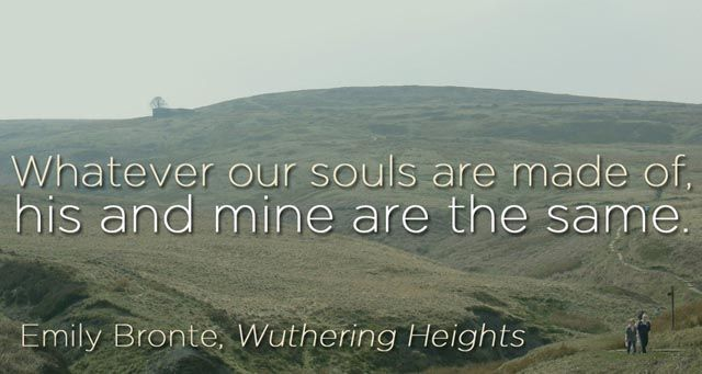a summary of wuthering heights a novel by charlotte bronte Read wuthering heights by emily brontë by emily wuthering heights is emily brontë's only novel charlotte edited the manuscript of wuthering.