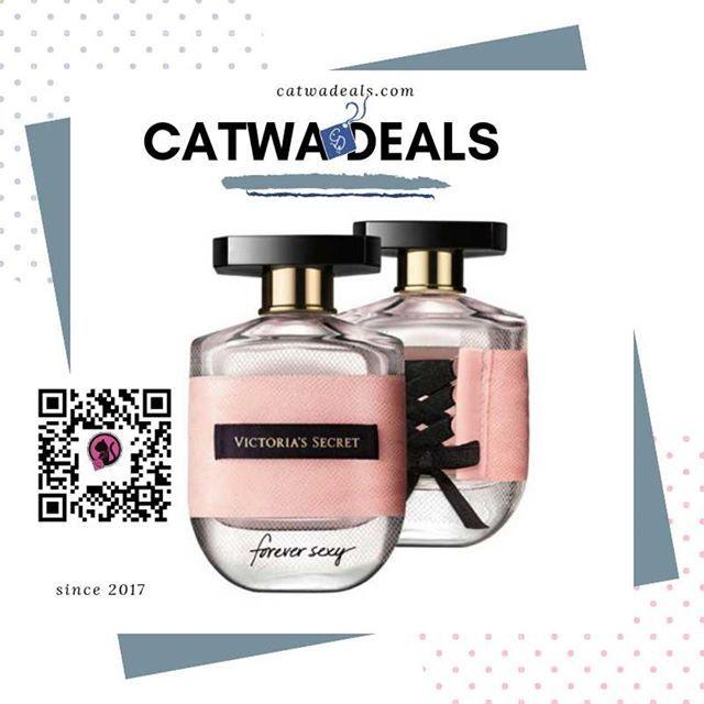 Pin On Catwa Deals Instagram Updates