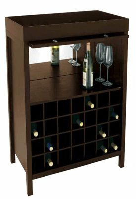 Designer Home Bar Sets Modern Furniture For Small Es Life Pinterest And Bars