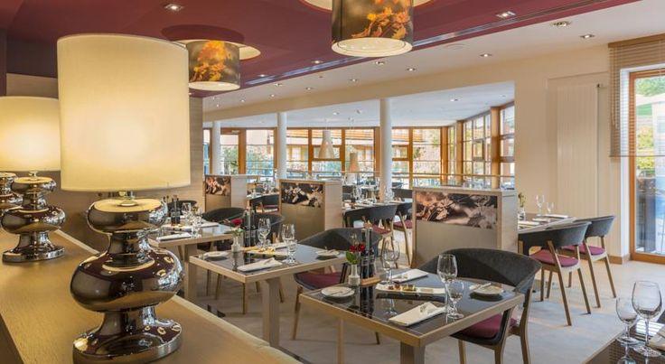 http://hotel-freiburg.dorint.com/de/