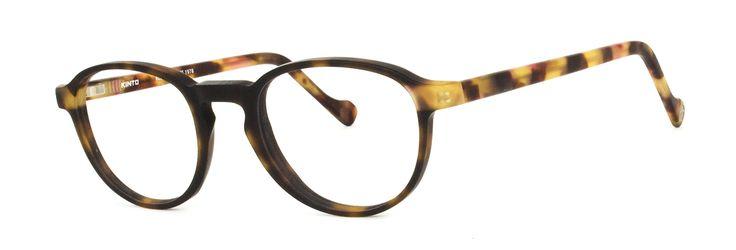 KINTO Belgium Since 1978 Mod 4159 / I78 #Kinto #Kintoeyewear #Belgium #eyewear #lunettes #belgique