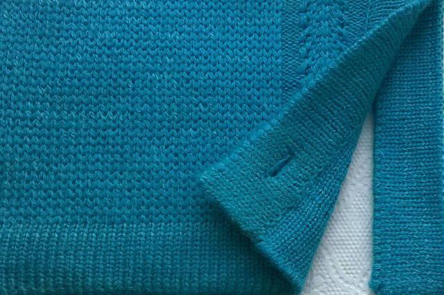 Машинное вязание | Записи в рубрике Машинное вязание | Дневник Stavros2011 : LiveInternet - Российский Сервис Онлайн-Дневников
