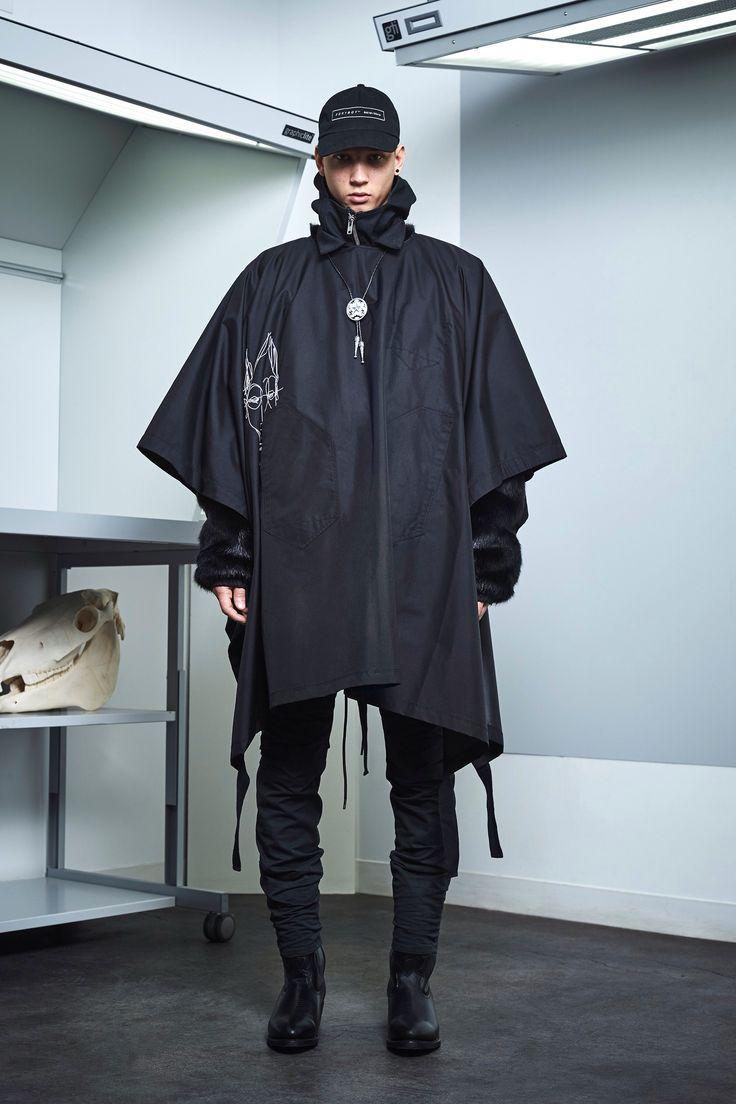 570 Best Rain Gear Images On Pinterest Raincoat Rainy