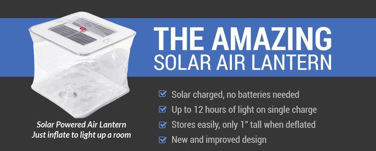 http://deals.survivalfrog.com/emergency-solar-air-lantern.php?nav=y