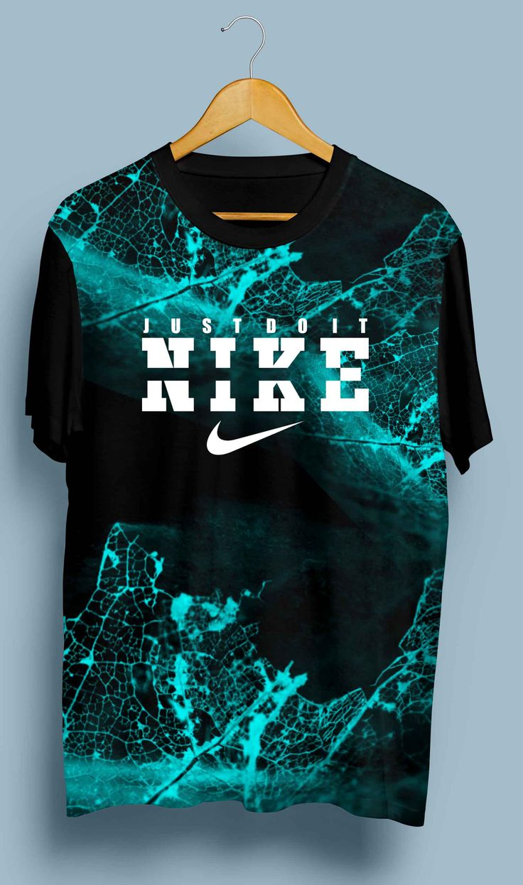 Design t shirt nike - Tees Nike Surf Tees Dc T Shirtdesign Dcshoecousa T