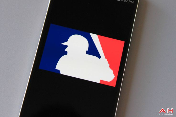 Stream Live Games with MLB's At Bat VR App & Google Daydream #Android #Google #news