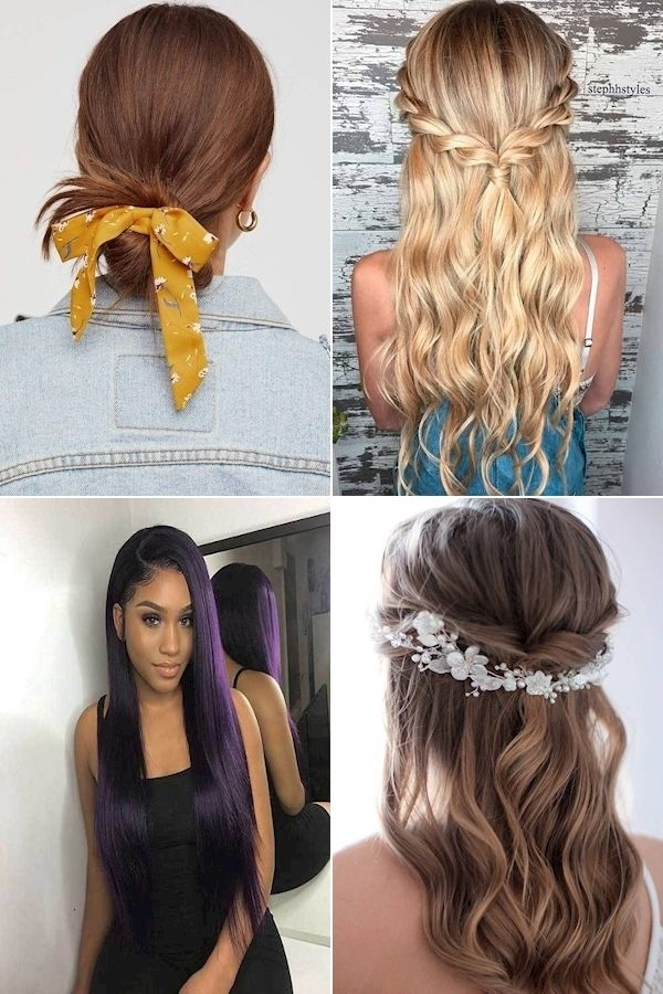 Show Me Hairstyles For Long Hair Haircuts For Women 2016 Long Hair Best Hair Style For Long Hair In 2020 Haircuts For Long Hair Womens Hairstyles Cool Hairstyles