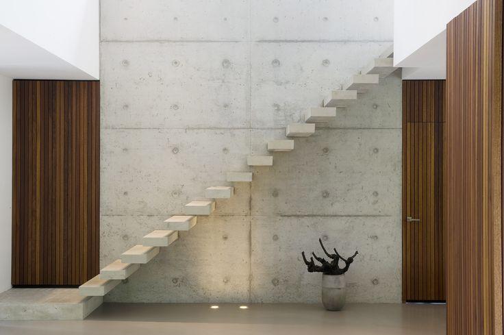 Best mijn ontwerpen images mansions villa and