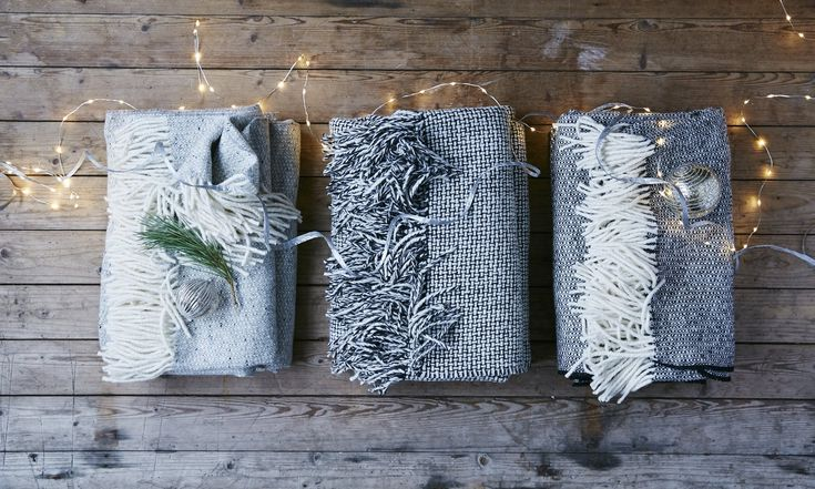 Mourne Textiles is a family-run design-led manufacturer of hand woven products based in County Down, Northern Ireland