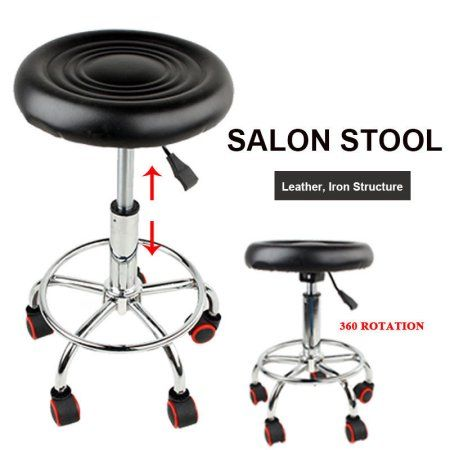 Marvelous Pets Products Contemporary Bar Stools Bar Stools Gmtry Best Dining Table And Chair Ideas Images Gmtryco