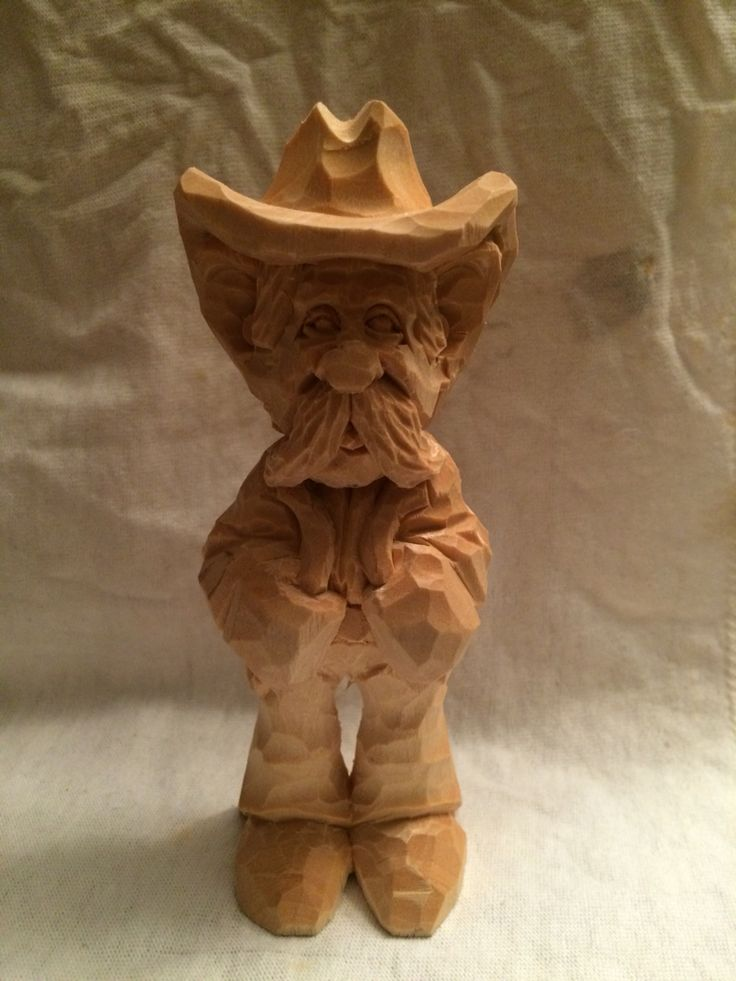 Images about cariacature carving on pinterest