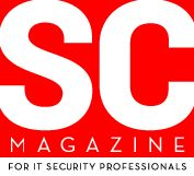 SC Magazine -- RSA 2013 - Foreign cyber spies setting eyes on U.S. solar energy industry: Researchers at security management company AlienVault are tracking the moves of a highly skilled espionage group, likely nation-state backed and operating out of China, that is targeting two U.S. solar panel manufacturers to steal things like design documents.