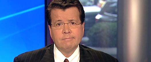 """Watch Neil Cavuto's FANTASTIC monologue summing up how American's feel about obama   mcgurn said, He has 10 more minutes 'til """"face the Nation,"""" his thoughts,his words,will have no explanation.His glance is fixated on the sky,thinking up another colossal lie. He'll tell them this & he'll tell them that,while michelle goes on why your kids are fat.The speech he will give is trite & full, but the bottom line is it will be all bull. The time has come, the crowd"""